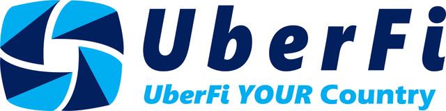 UberFi