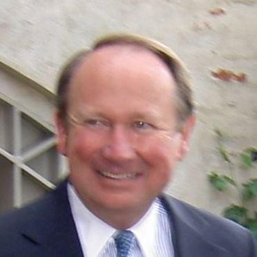 Thom Flohr
