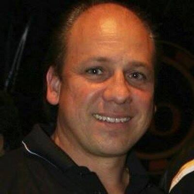 George Iacovacci